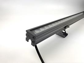 大功率LED线条灯
