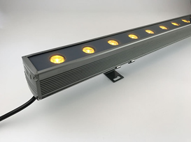 LED洗墙灯公司