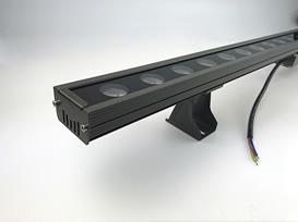 铝合金LED洗墙灯